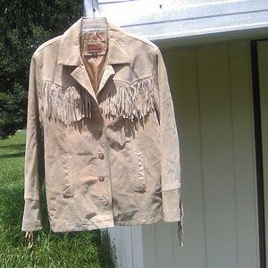 Sprit Outerwear
